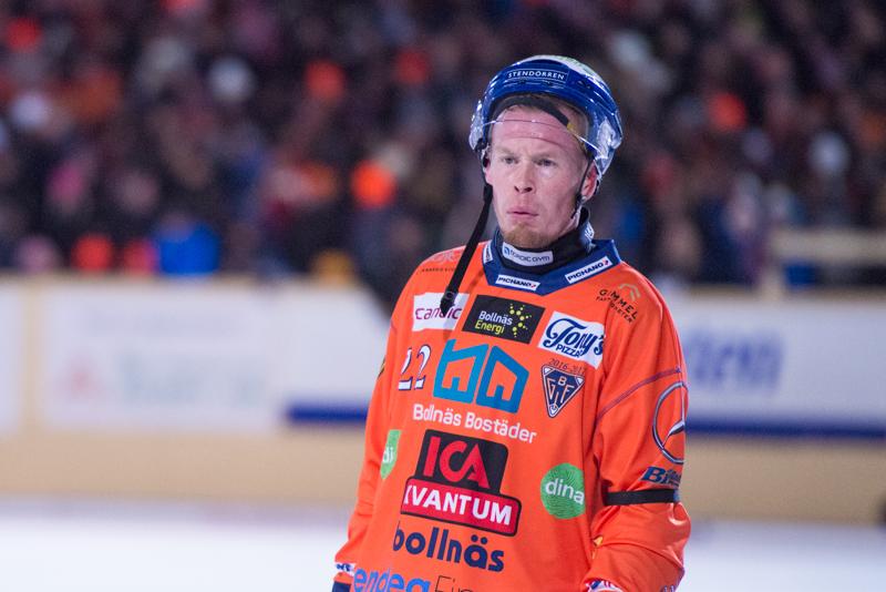Neutral bild Ville Aaltonen 2016-12-26 Foto Kolsmyr